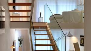 Split Level House Plan Awesome Design Ideas For Split Level Homes I Terraced Houses Youtube