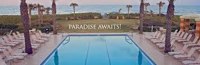 cinnamon beach vacation rentals in palm coast florida