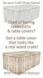 182 best craft show vendor table ideas images on pinterest