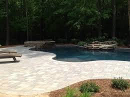 Patio Paver Installation Cost Paver Installation Cost How Much Should It Be