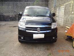 lexus price philippines olx suzuki apv for sale in the philippines tsikot 1 car classifieds