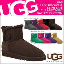 ugg sale code sugar shop rakuten global market ugg ugg mini bailey