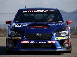 subaru wrx drifting wallpaper 40 subaru wrx sti wallpapers kokoangel com