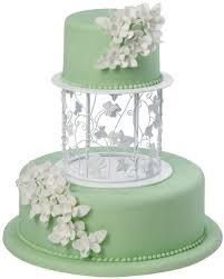 wedding cake decorating supplies wedding cake decorating supplies
