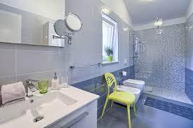 Green And Blue Bedrooms - villa martin gallery