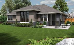 ranch style home design build pros attractive new ranch style homes design ideas home interior