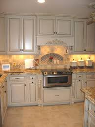 Tumbled Marble Kitchen Backsplash by 78 Best Cool Kitchens Images On Pinterest Dream Kitchens Home