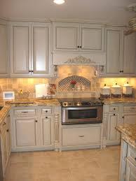 26 best kitchen remodels images on pinterest remodels kitchen