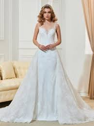 discount wedding dress cheap wedding dresses fashion modest bridal gowns online