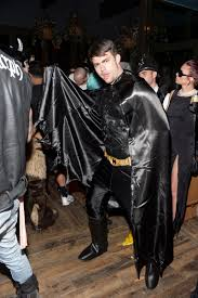 celebrity costumes halloween 2014 the best 2014 celebrity