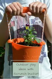 56 best gardening with kids images on pinterest family garden