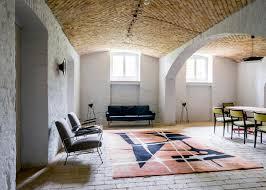 bethenny frankel tribeca apartment soho nyc apartment monday inspiration the lines luxury nyc