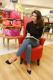 t j maxx engages katherine schwarzenegger to kick off the u201croad to
