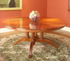 custom furniture regina butcher block style dining table shaker baby grand dining table