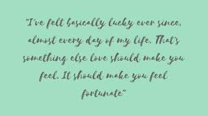wedding quotes readings wedding readings that won t make you cringe weddingplanner co uk
