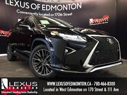 lexus dealership tires 2016 lexus rx 350 awd f sport series 2 review youtube