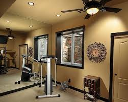 95 best home gym images on pinterest exercise rooms home gym