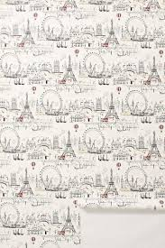 c u0027est la vie fall in love with parisian style for your home