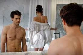 Christian Grey Apartment Chasing Christian Grey How Fifty Shades Of Grey Has Made