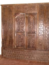antique door panels antique doors from india antique wall panels