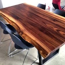 table cuisine bois table cuisine bois zrnovnica concernant table de cuisine bois
