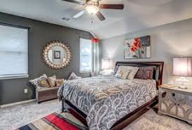 Guest Bedroom Bed - contemporary guest bedroom design ideas u0026 pictures zillow digs