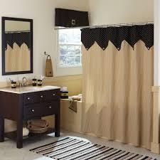 Cheap Primitive Curtains Bathroom Farmhouse Shower Curtain Country Cottage Shower