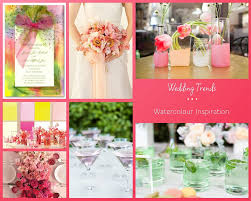 wedding theme ideas wedding theme ideas tbdress the key to choosing ideas for