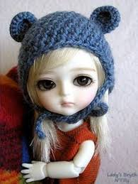 wallpaper cute baby doll baby doll hd wallpapers barbie pinterest hd wallpaper and