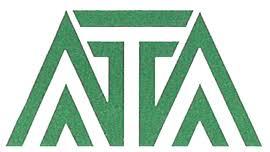 Barnes Enterprises Inc Chairman Of The Board Alabama Trucking Association