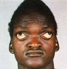 Ugly Black Guy Meme - ugly men in the world mob s annual ugliest man alive contest