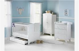 Pine Nursery Furniture Sets Pine Nursery Furniture Best Of Babystart New Oxford 5