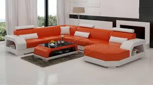 cheap new sofa set sofa design orange white sofa sets with prices product combination