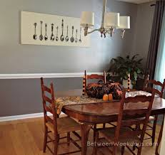 Artwork For Dining Room Best  Dining Room Art Ideas On - Dining room paintings