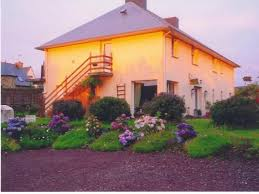 chambre d hote paimpol villa des hortensias a paimpol chambre d hôtes à paimpol