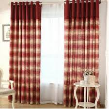 Retro Curtains Of Retro Curtains Abrandylook