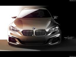 Compact Design Bmw Compact Sedan Concept Transportation Design Pinterest