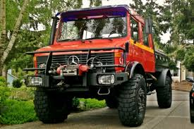 mercedes l series truck for sale gallery of mercedes unimog 1700
