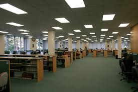 michigan state university libraries wikipedia