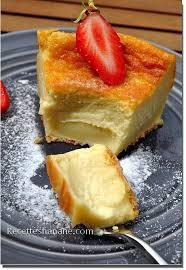 cuisine by hanane 127 best cuisine images on drinks baking center and beleza