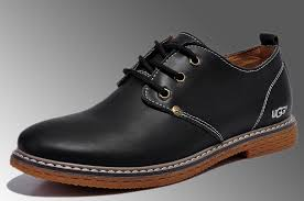 ugg slippers sale free shipping nike 2014ugg free shipping nike 2014ugg on sale