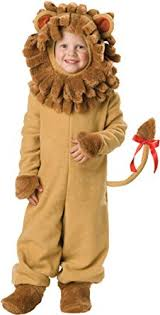 lion costume incharacter costumes baby s lil lion costume clothing