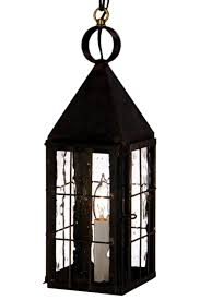 Williamsburg Sconces Colonial Williamsburg Copper Lantern Pendant Hanging Light