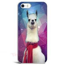Meme Phone Cases - scarf llama meme humor iphone case samsung case iphone 7 cases