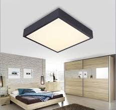 Decorative Light Fixtures by Aliexpress Com Buy Modern Led Ceiling Lights Lamp For Living