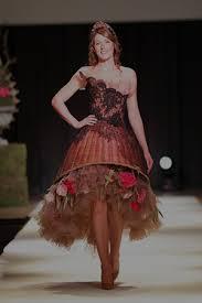 robe mariã e lille sylvie facon créatrice textile arras 62 styliste 62 création