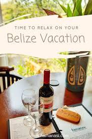 best 25 vacation in belize ideas on pinterest belize honeymoon