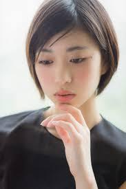 森川葵 aoi morikawa japanese woman pinterest asian