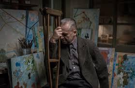 preview polish film festival 2017 movie previews rochester