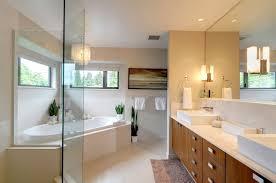 bathroom design ideas 2017 paydayloansnearmeus com